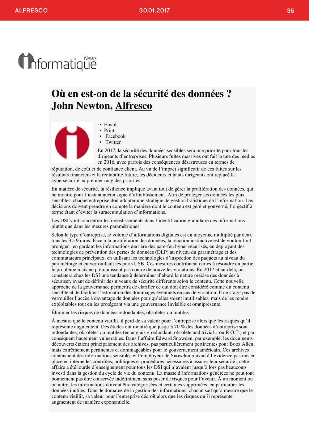 BOOKMEDIA_FEV_WEB35.jpg