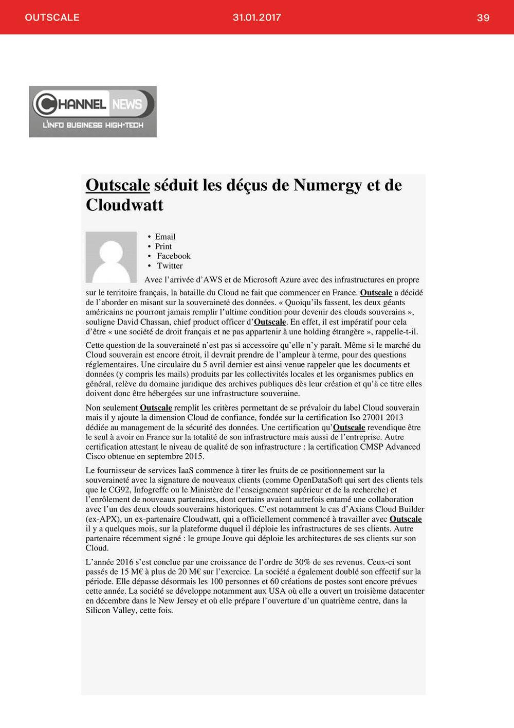 BOOKMEDIA_FEV_WEB39.jpg