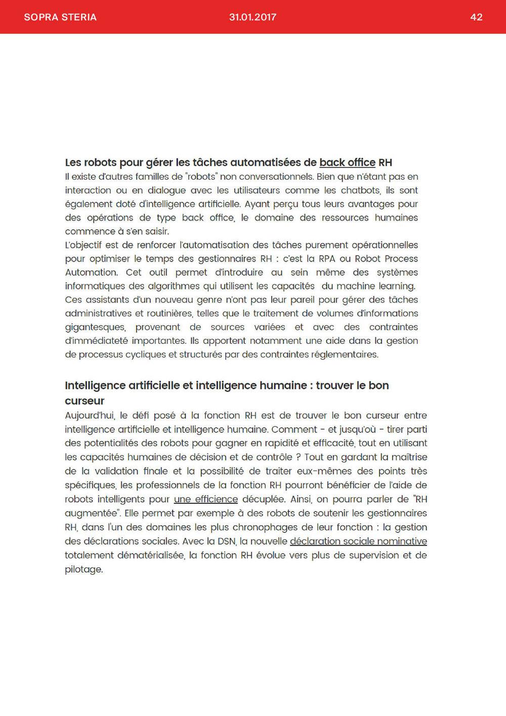 BOOKMEDIA_FEV_WEB42.jpg