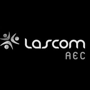 lascom.jpg