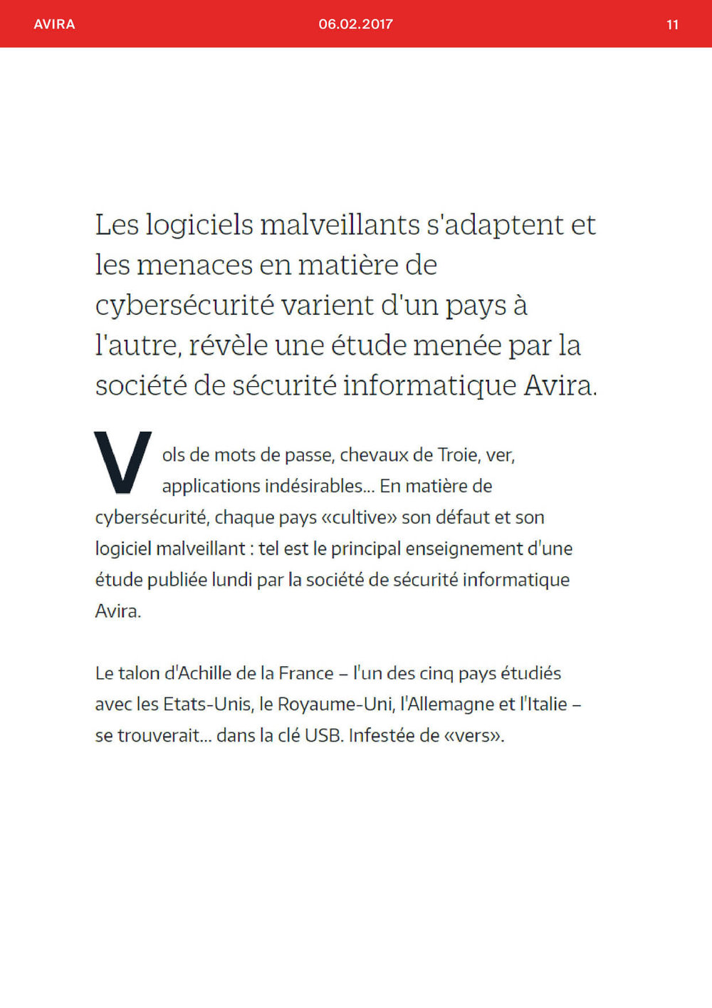 BOOKMEDIA_FEV11.jpg
