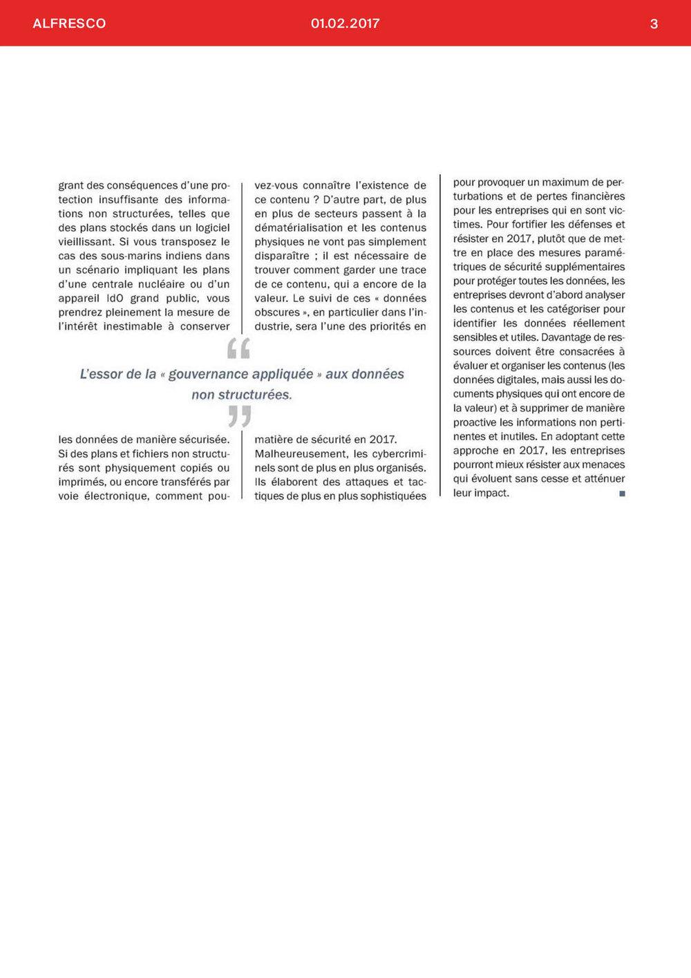 BOOKMEDIA_FEV3.jpg