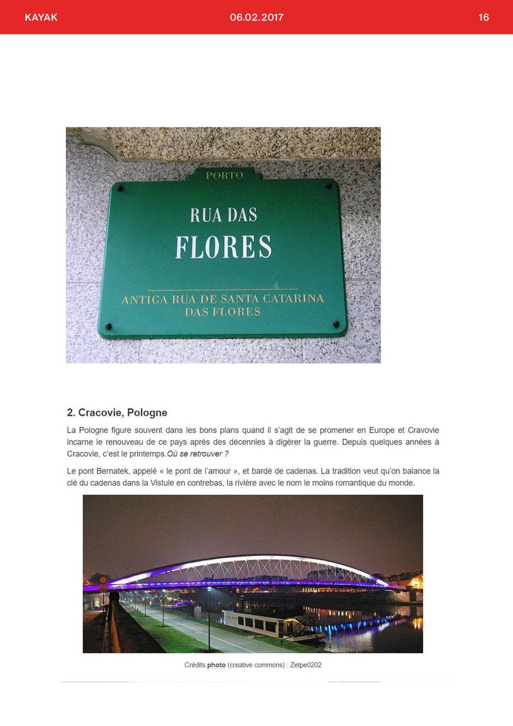 BOOKMEDIA_FEV16.jpg
