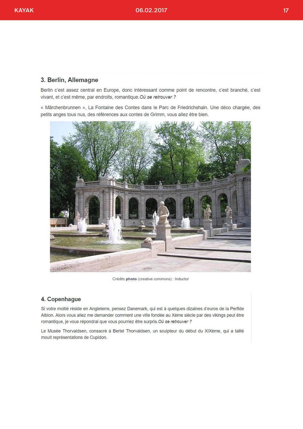 BOOKMEDIA_FEV17.jpg