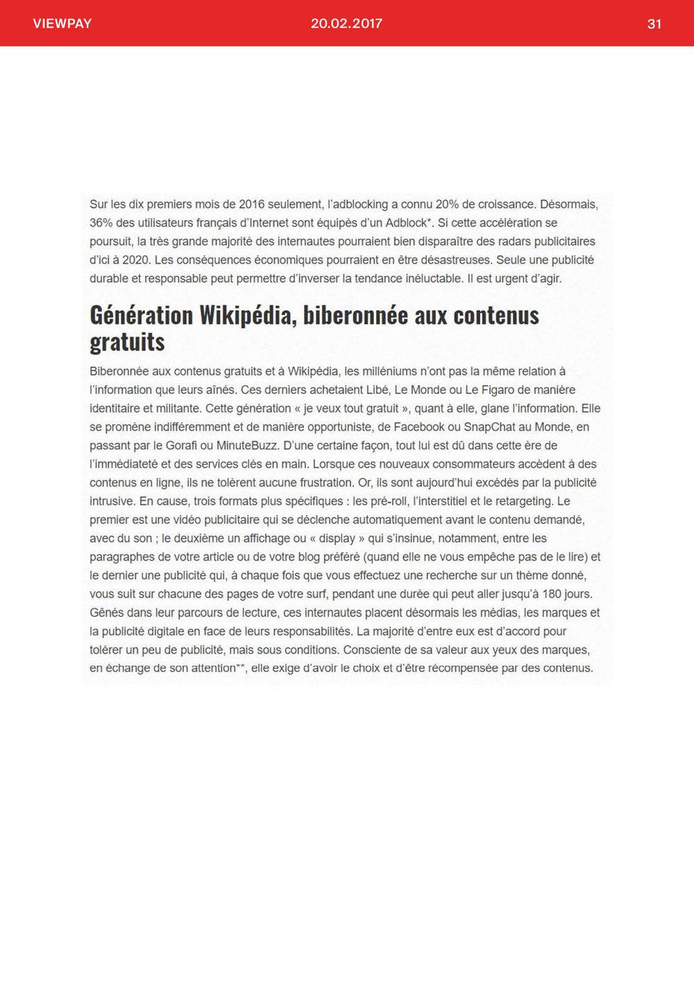 BOOKMEDIA_FEV31.jpg