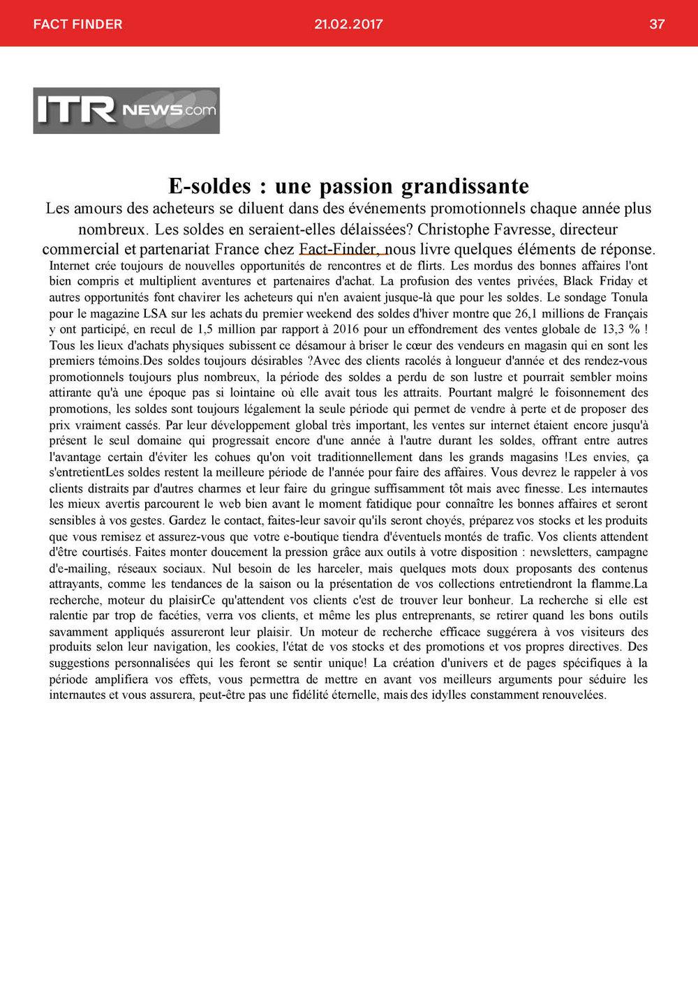 BOOKMEDIA_FEV37.jpg