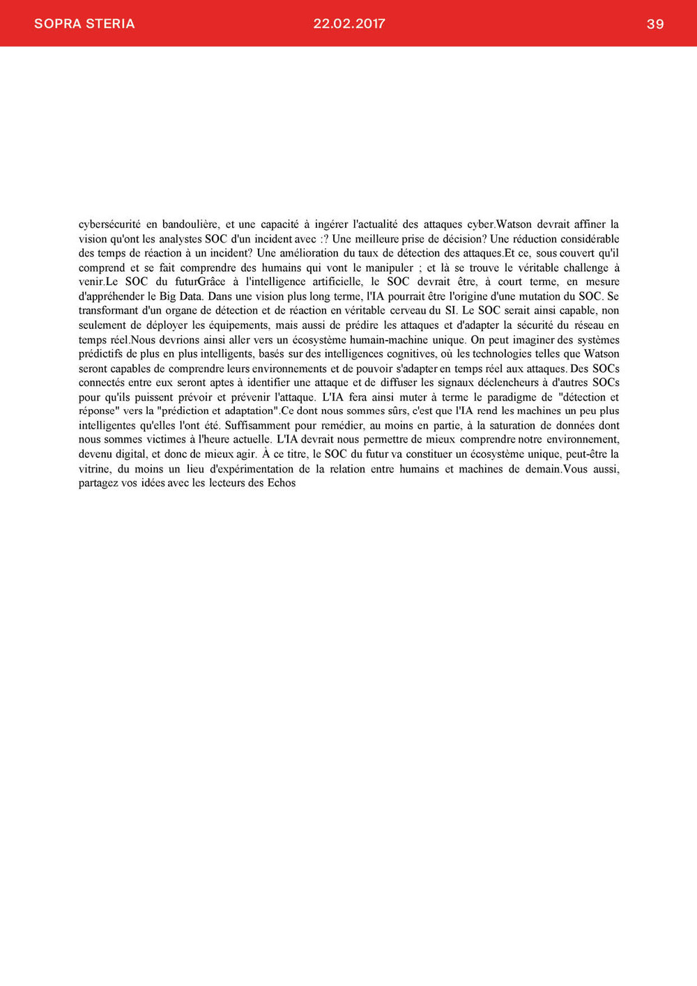 BOOKMEDIA_FEV39.jpg