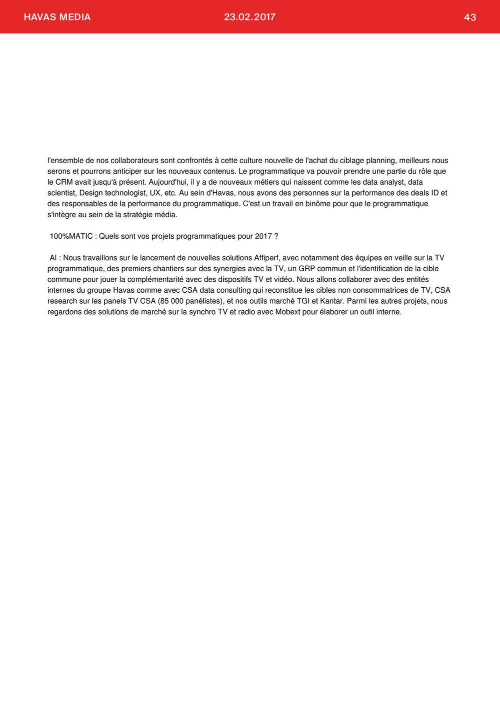 BOOKMEDIA_FEV43.jpg