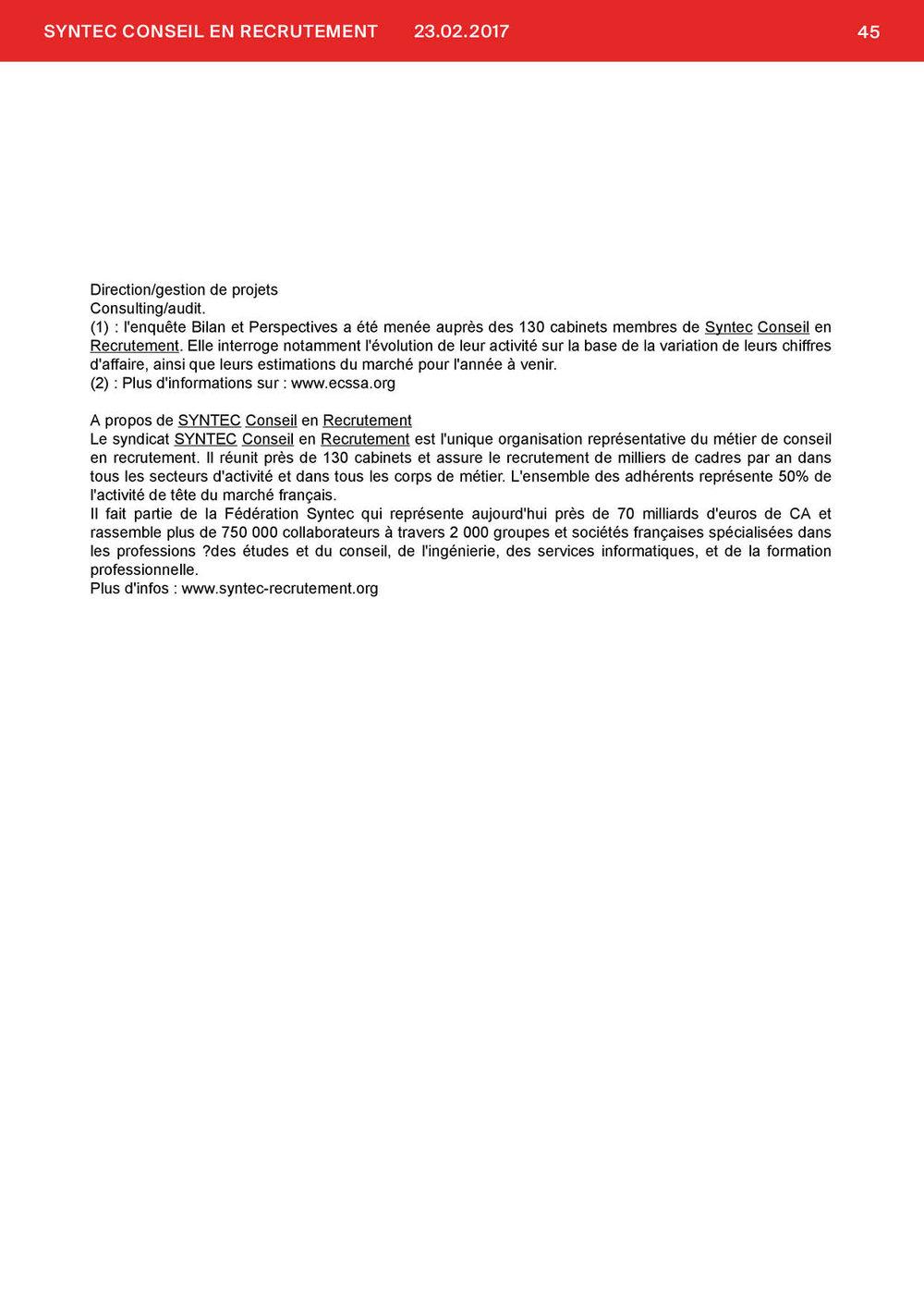 BOOKMEDIA_FEV45.jpg