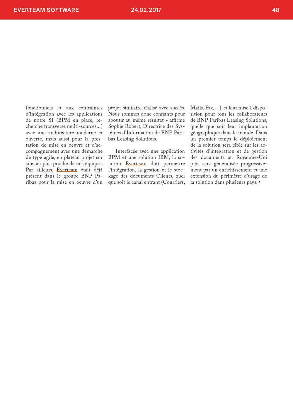 BOOKMEDIA_FEV48.jpg
