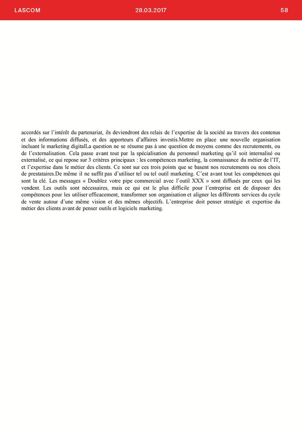 BOOKMEDIA_MARS_WEB58.jpg