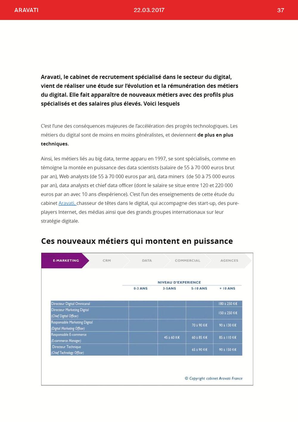 BOOKMEDIA_MARS_WEB37.jpg