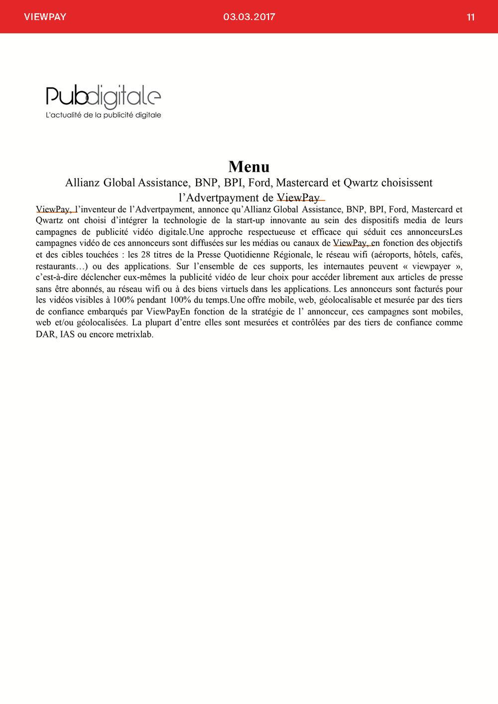 BOOKMEDIA_MARS_WEB11.jpg