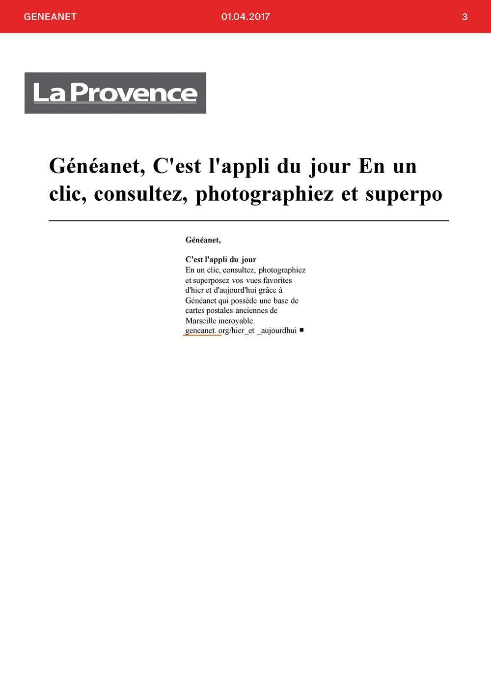BOOKMEDIA_AVRIL_003.jpg