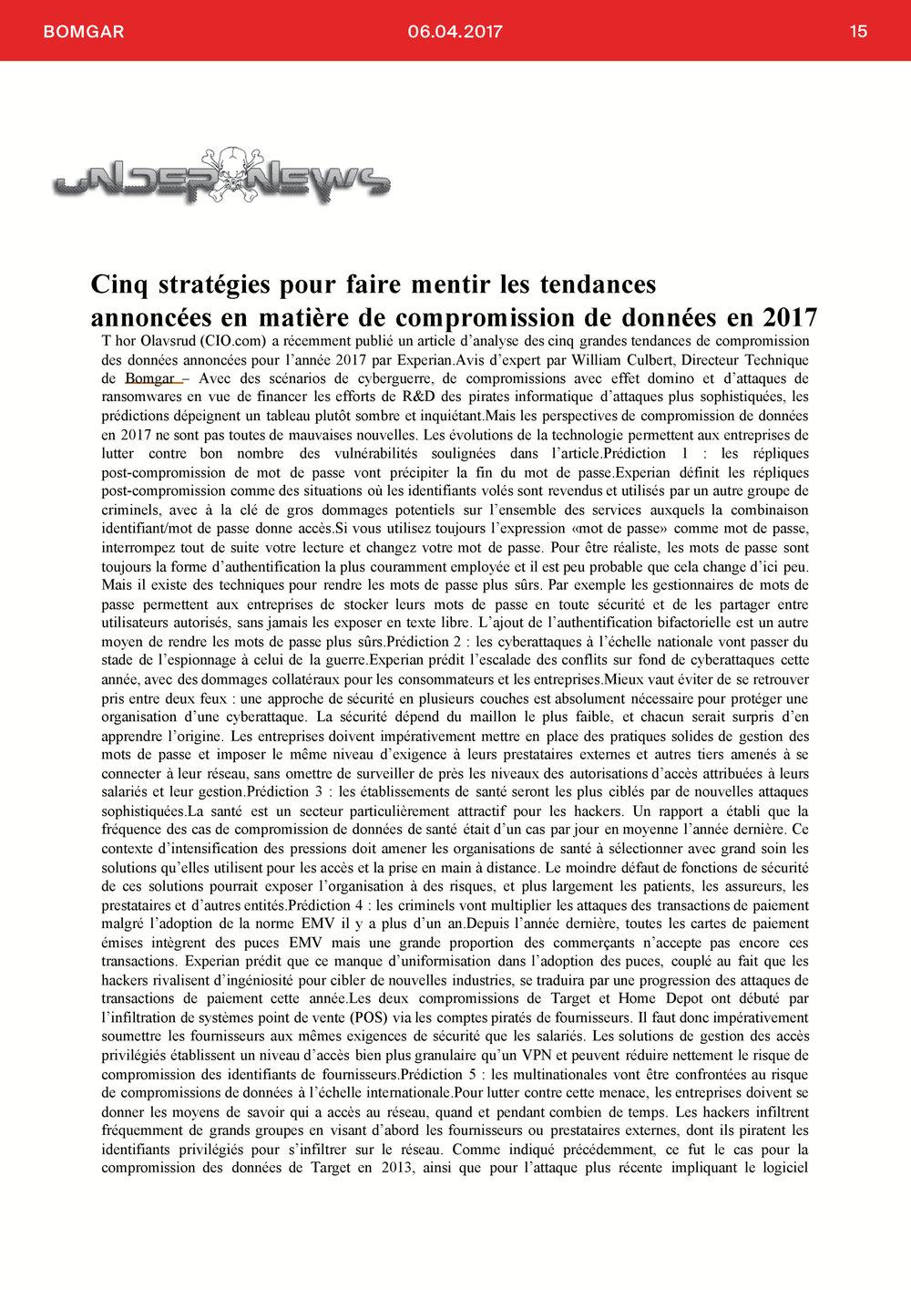 BOOKMEDIA_AVRIL_015.jpg