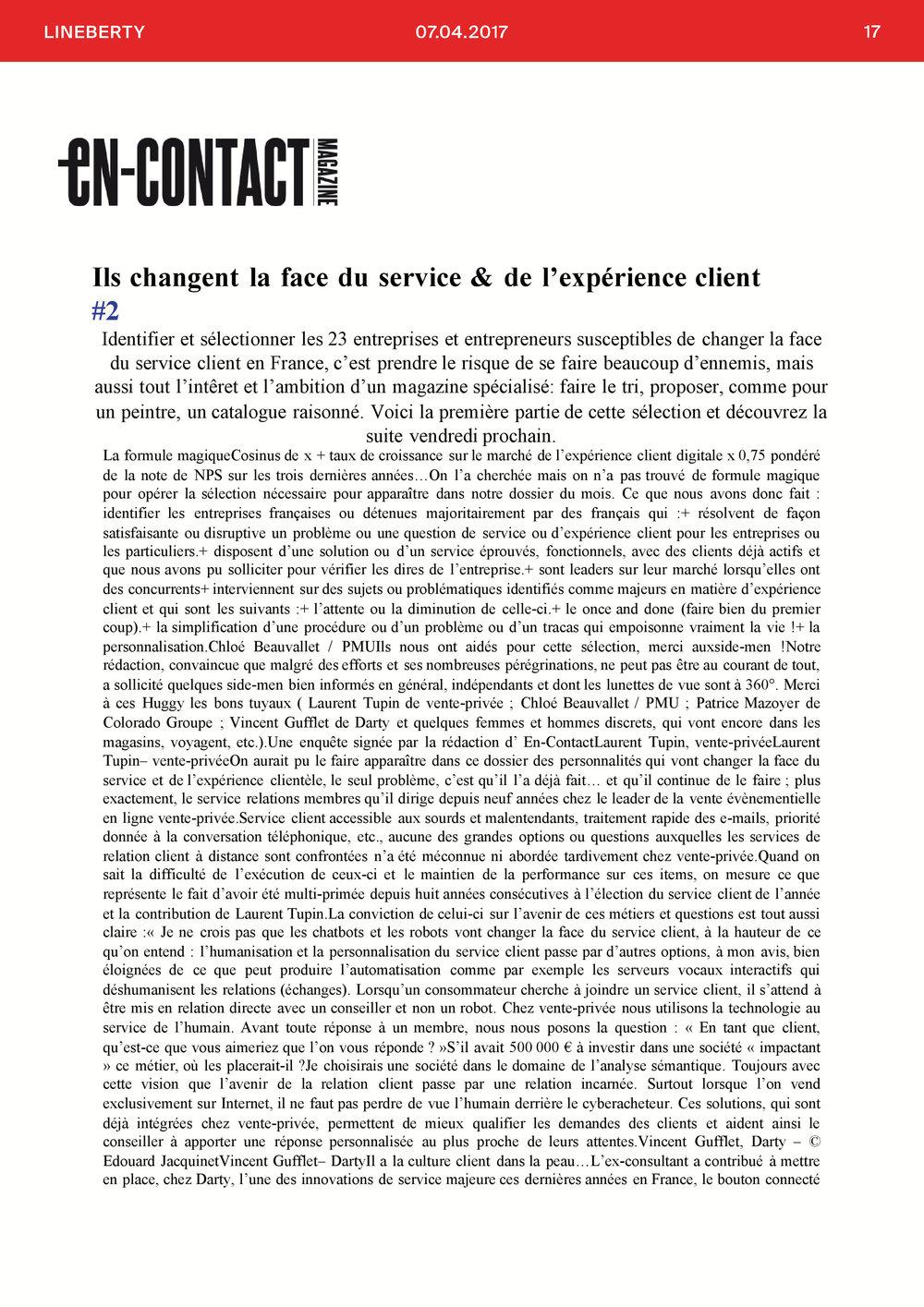 BOOKMEDIA_AVRIL_017.jpg