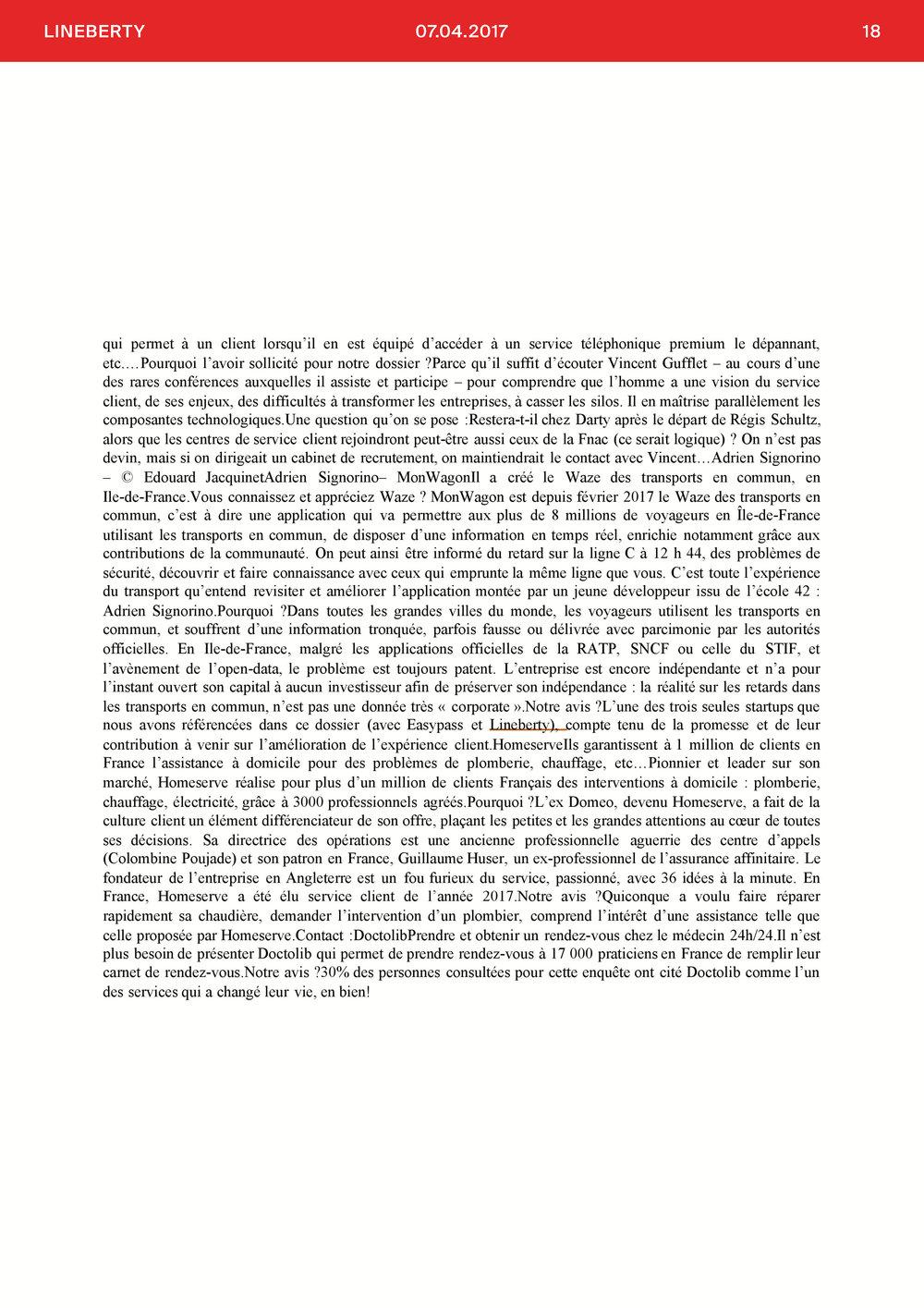 BOOKMEDIA_AVRIL_018.jpg