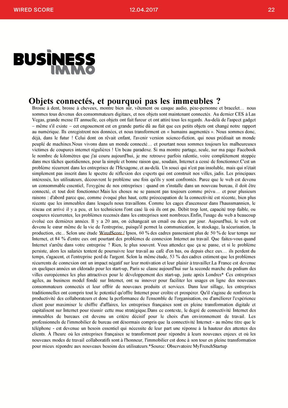 BOOKMEDIA_AVRIL_022.jpg