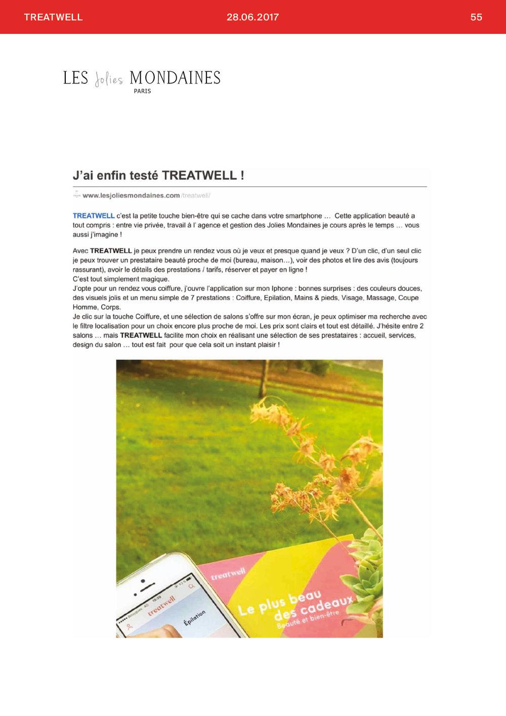 BOOKMEDIA_MAI_055.jpg