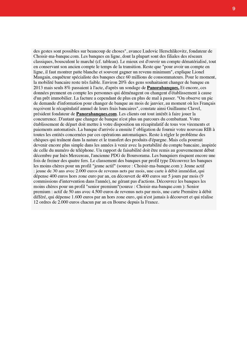 BOOKMEDIA_SEPT_09.jpg
