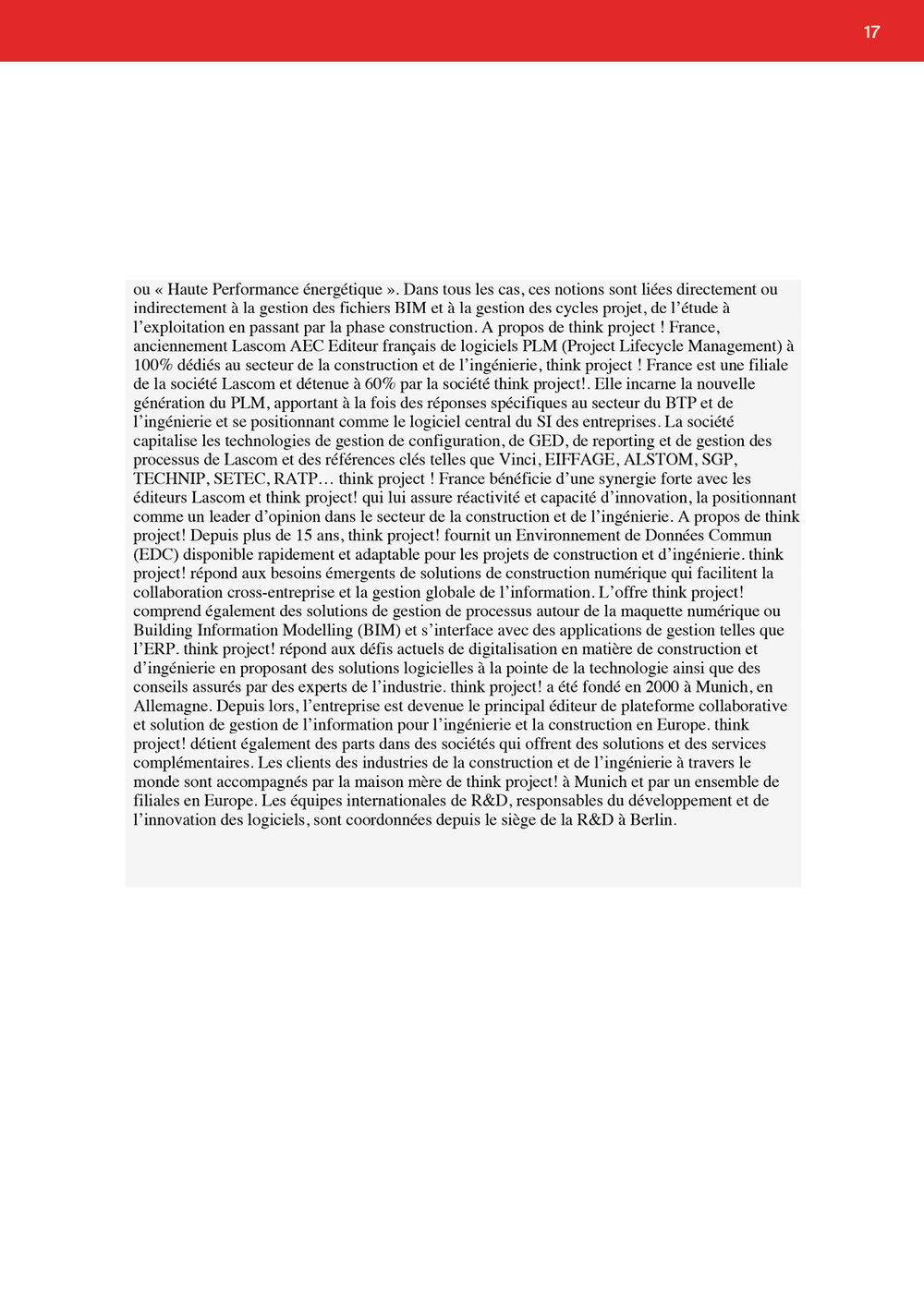 BOOKMEDIA_SEPT_017.jpg