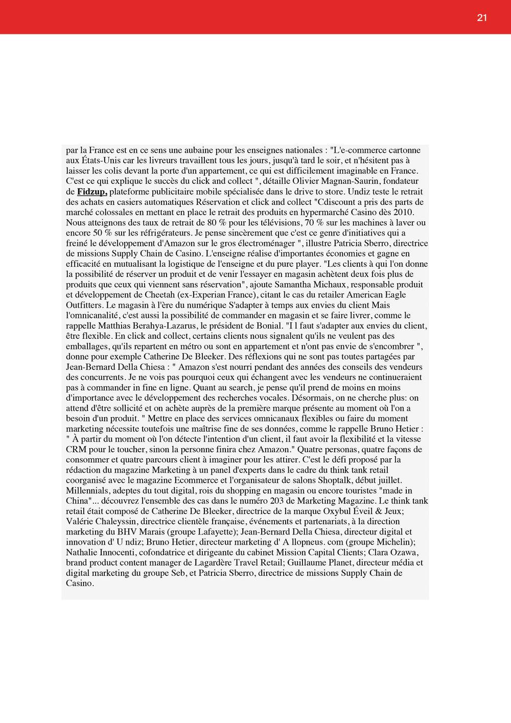 BOOKMEDIA_SEPT_021.jpg