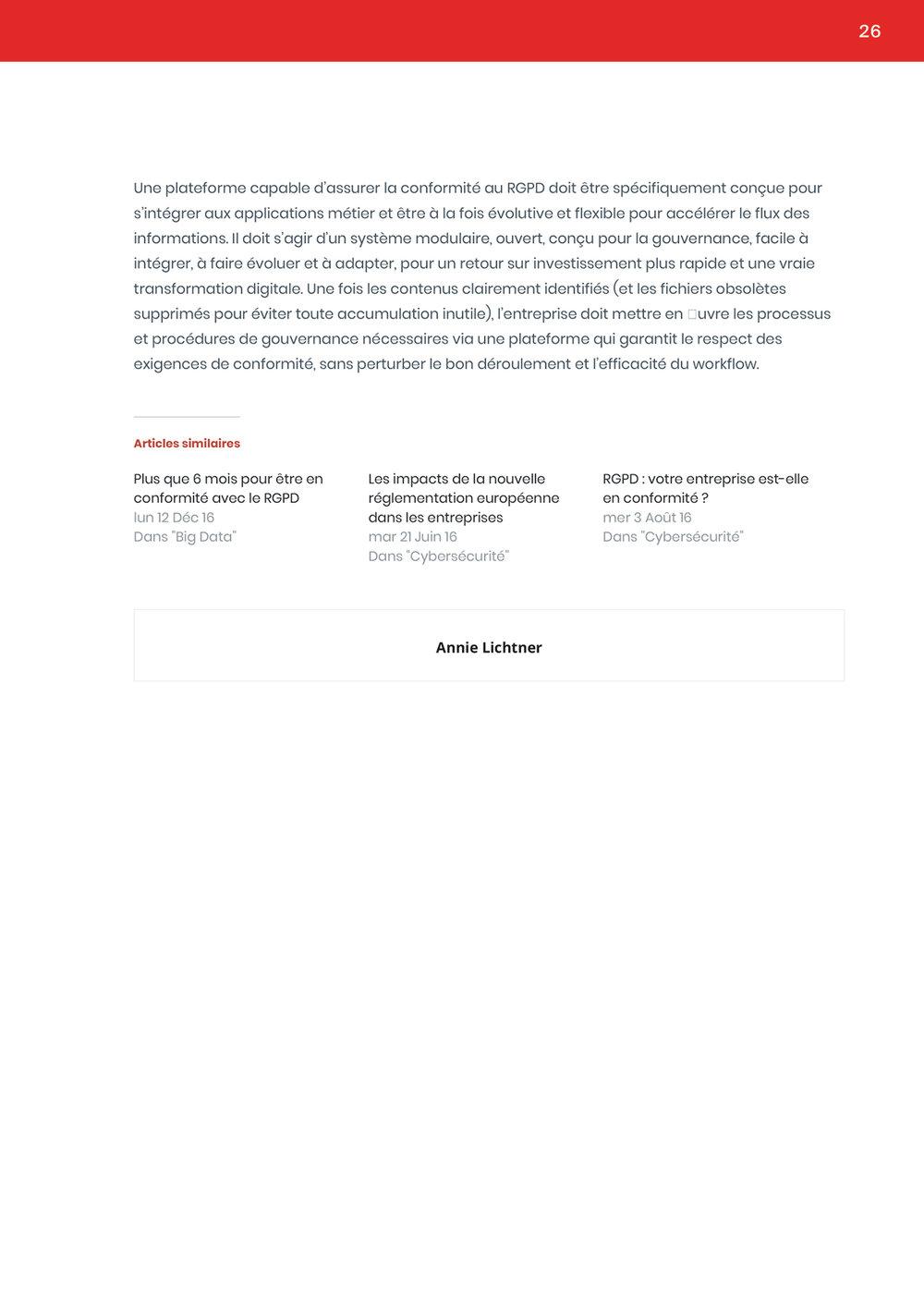 BOOKMEDIA_SEPT_026.jpg