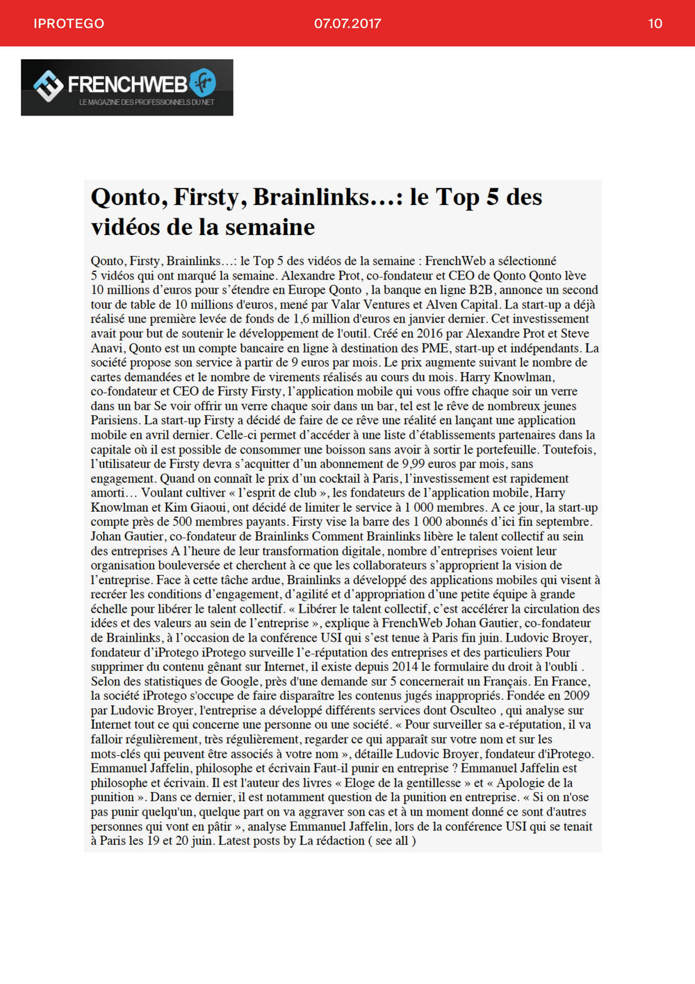 BOOKMEDIA_JUILLET_010.jpg