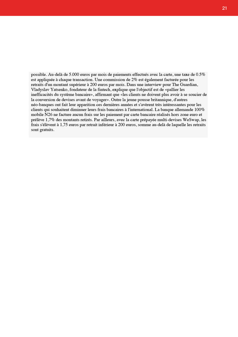 BOOKMEDIA_JUILLET_021.jpg