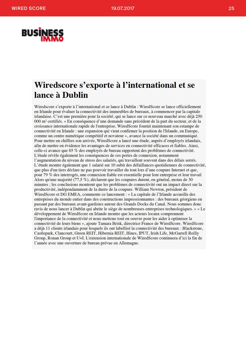 BOOKMEDIA_JUILLET_025.jpg