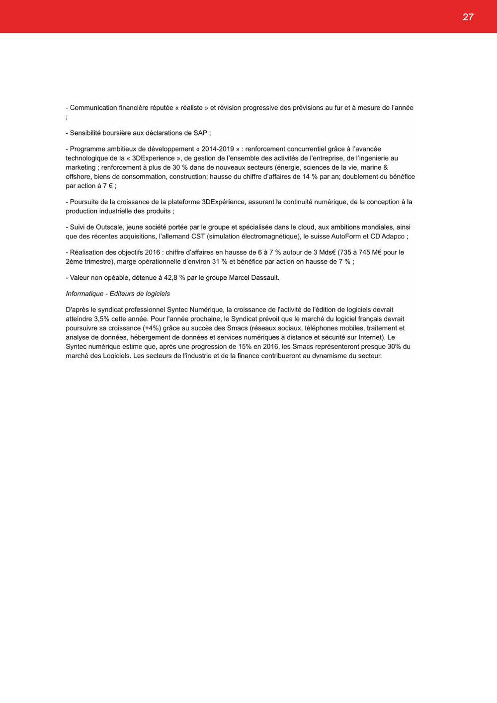 BOOKMEDIA_JUILLET_027.jpg