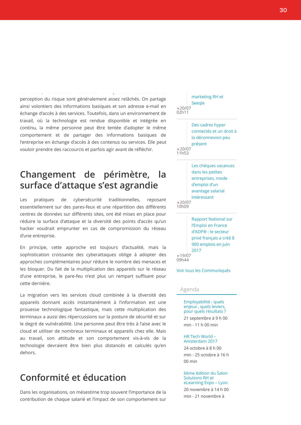 BOOKMEDIA_JUILLET_030.jpg