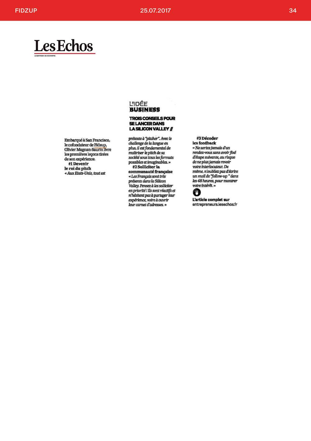 BOOKMEDIA_JUILLET_034.jpg