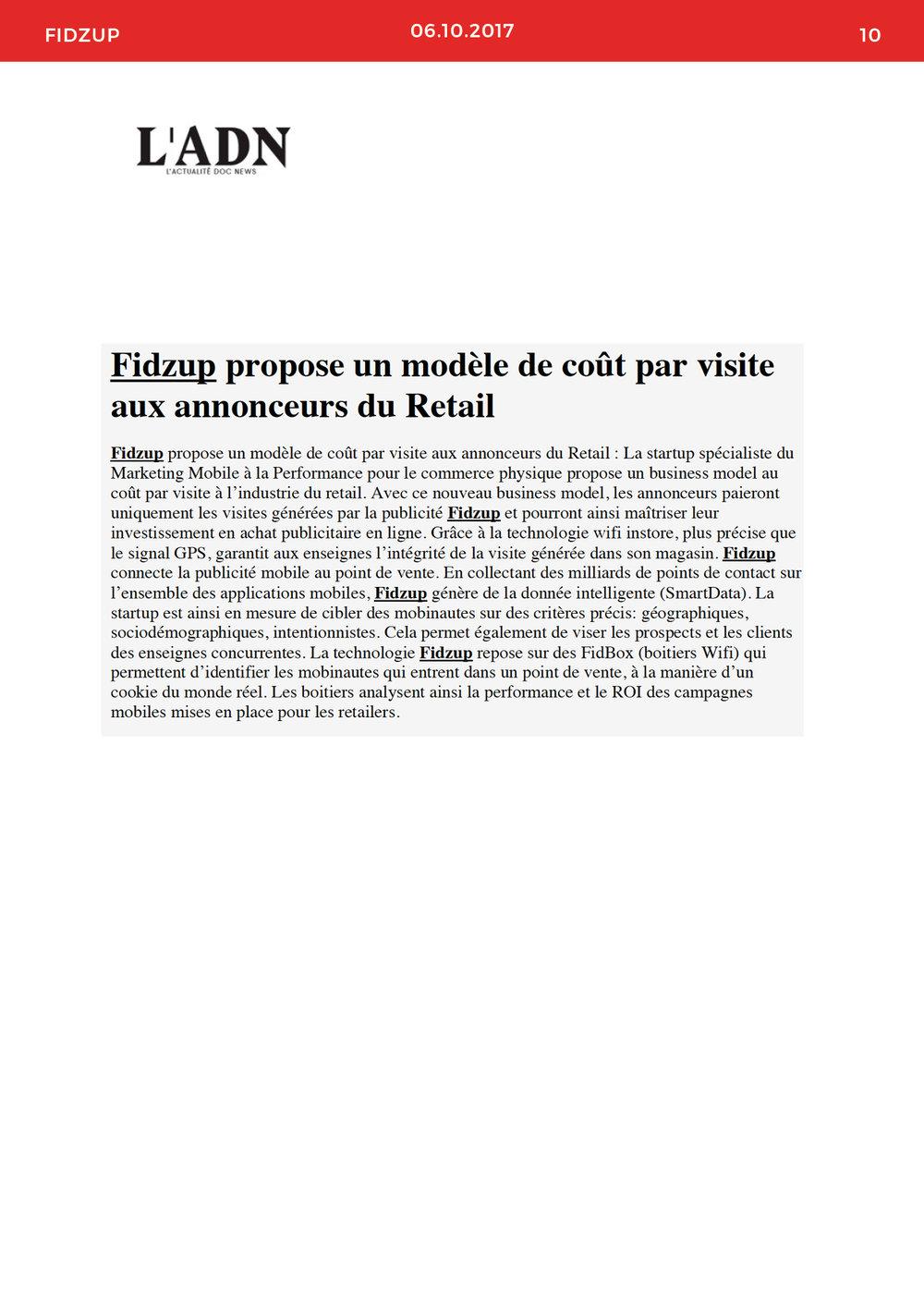 BOOKMEDIA_OCT_010.jpg