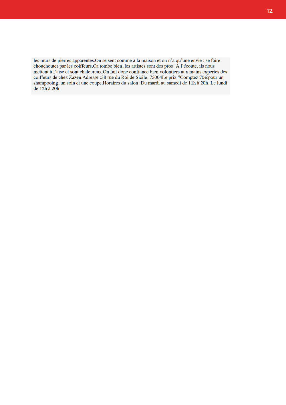 BOOKMEDIA_OCT_012.jpg