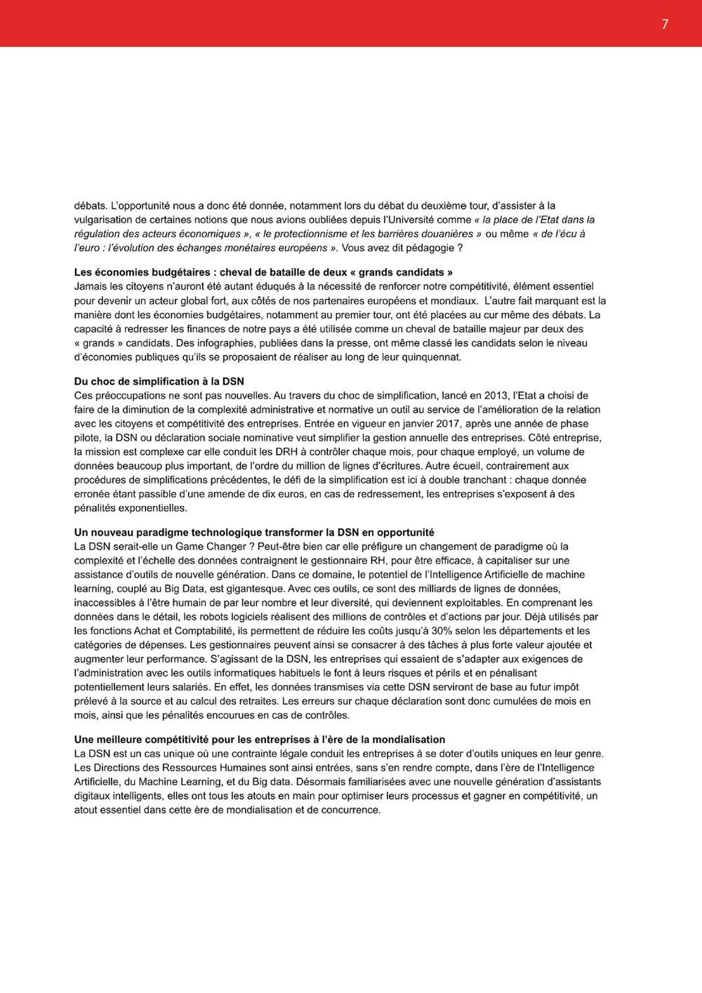 BOOKMEDIA_JAOUT_07.jpg