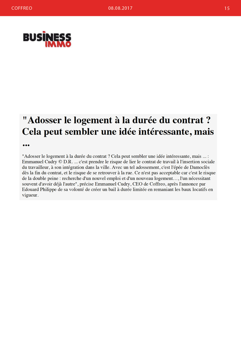 BOOKMEDIA_JAOUT_015.jpg