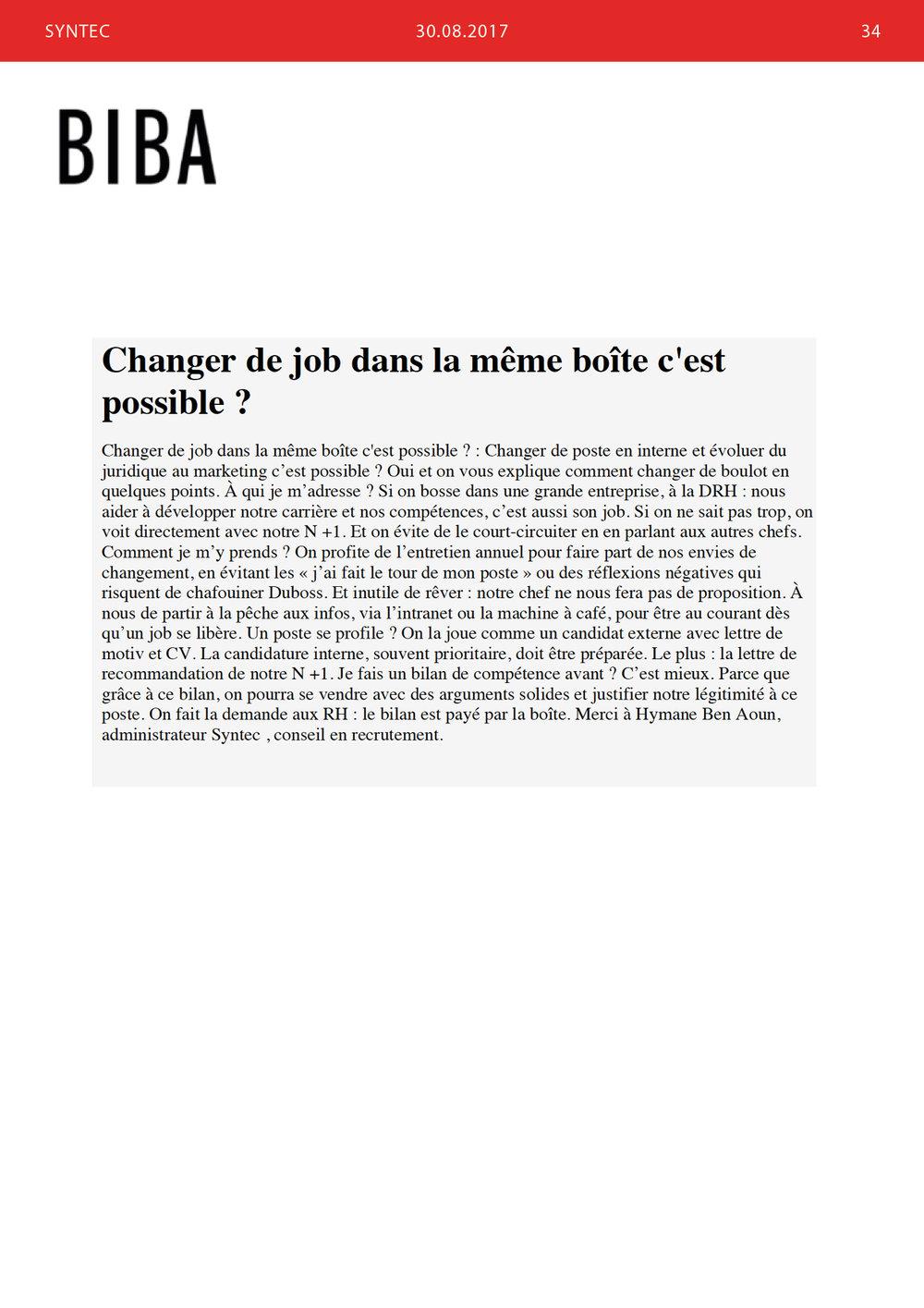 BOOKMEDIA_JAOUT_034.jpg
