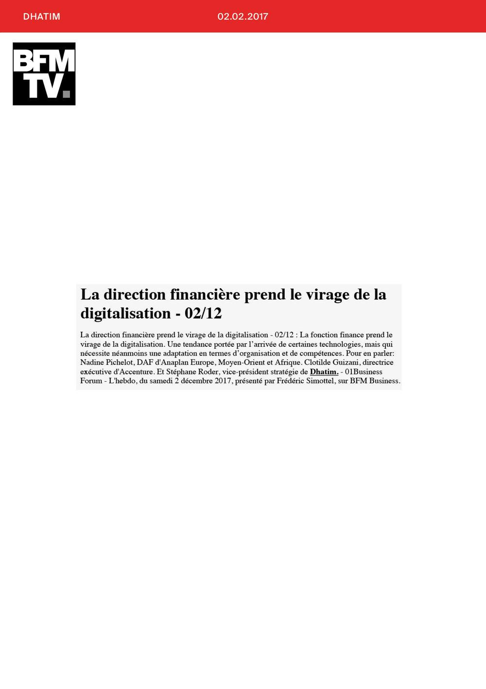 BOOKMEDIA_DEC3.jpg