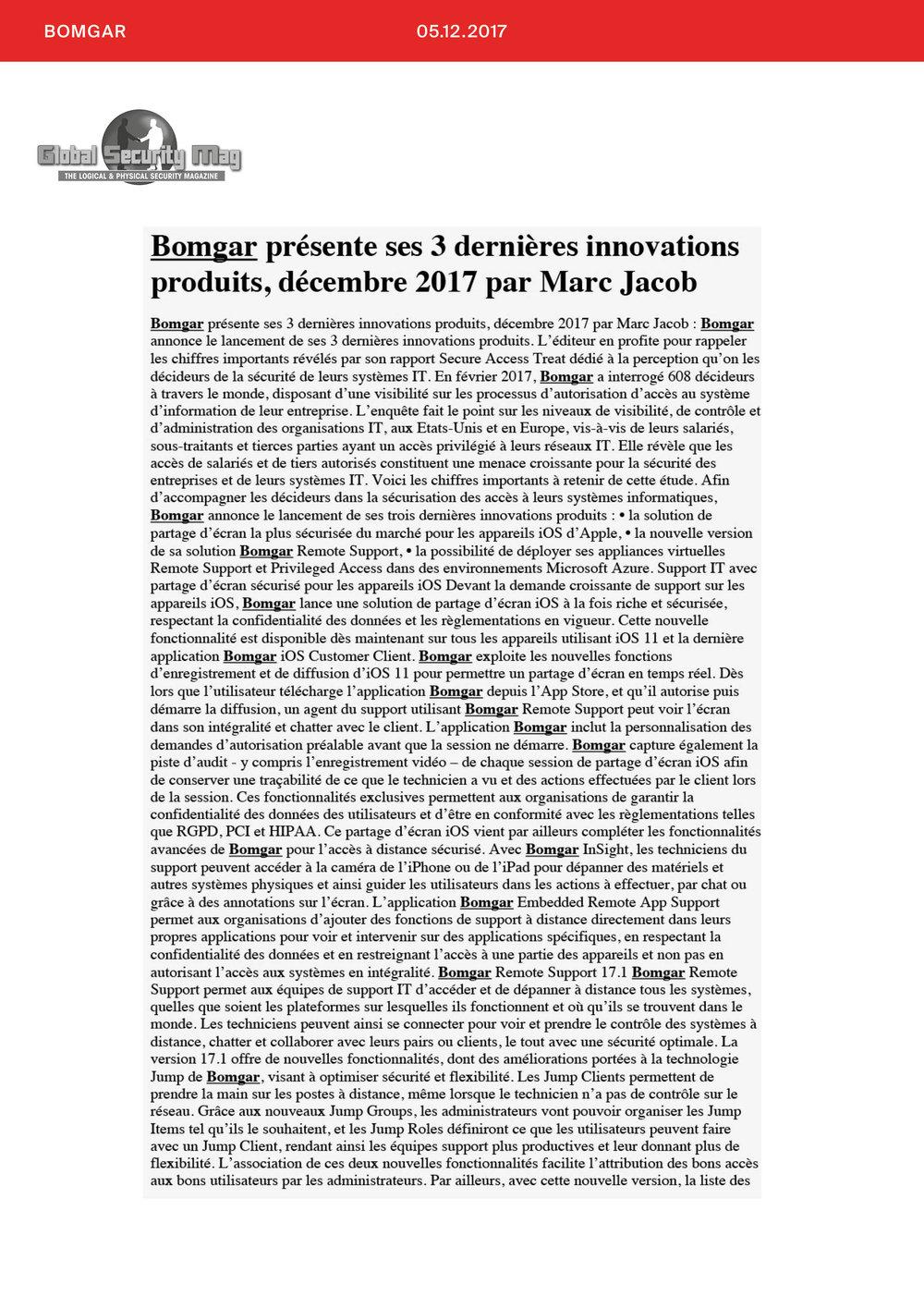 BOOKMEDIA_DEC5.jpg