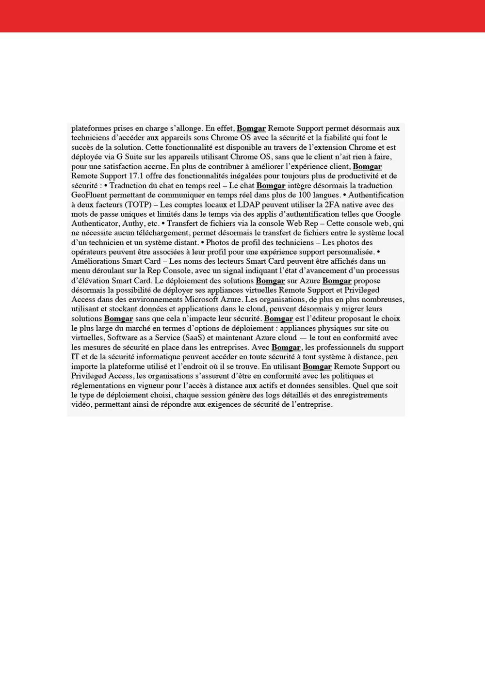 BOOKMEDIA_DEC6.jpg