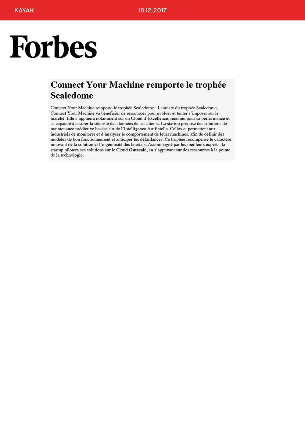 BOOKMEDIA_DEC30.jpg