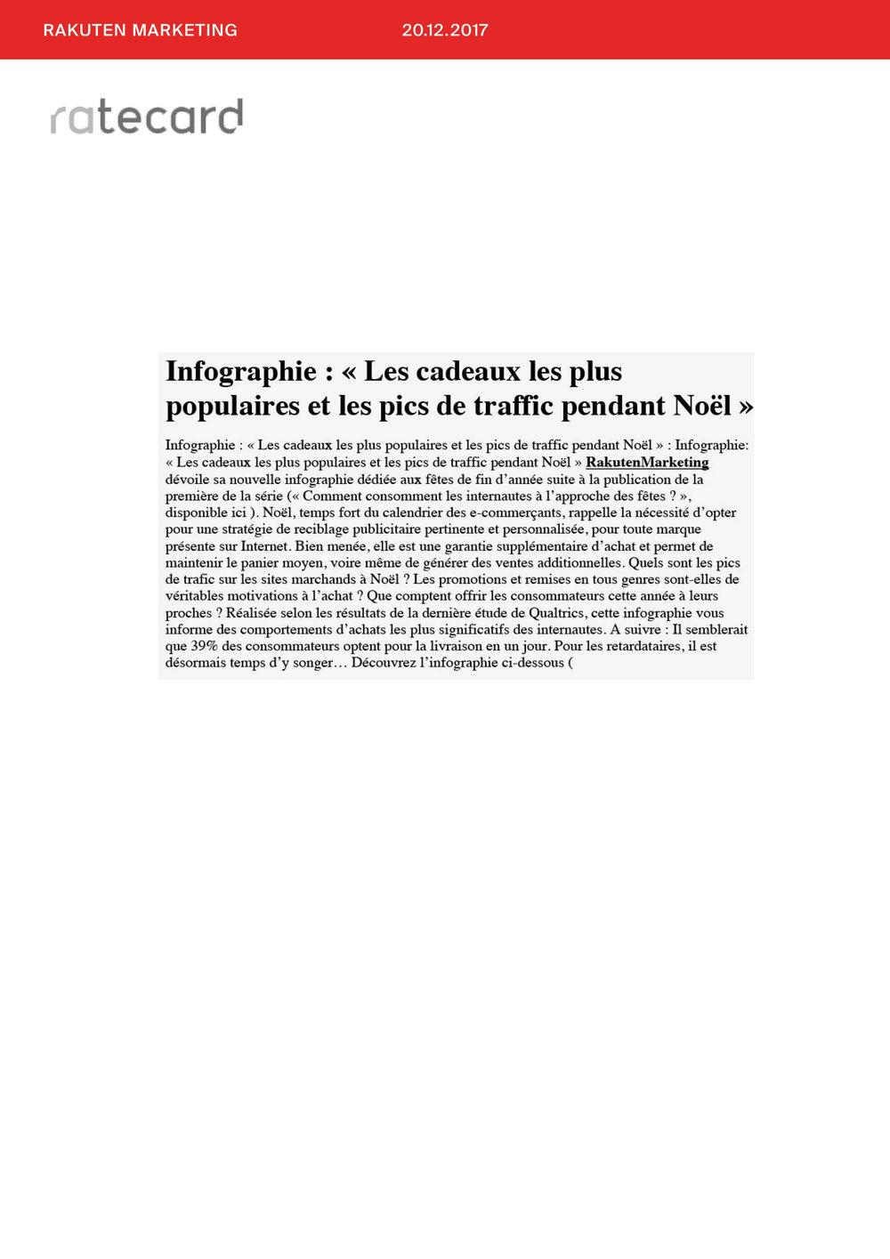 BOOKMEDIA_DEC39.jpg