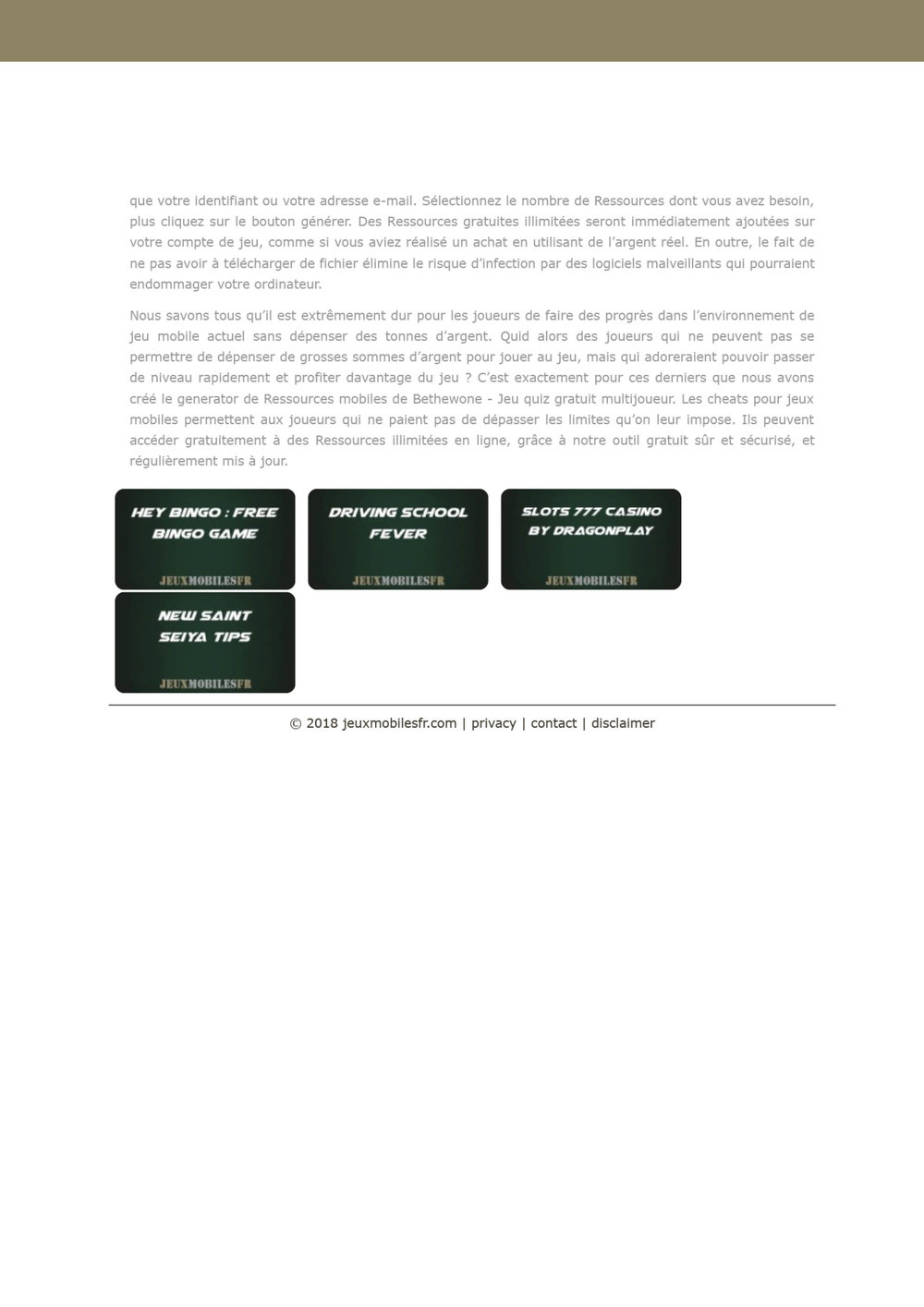 BOOKMEDIA_JANV_WEB10.jpg