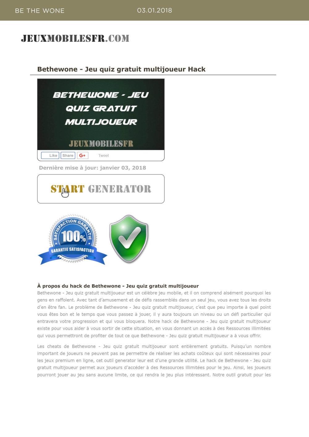 BOOKMEDIA_JANV_WEB8.jpg