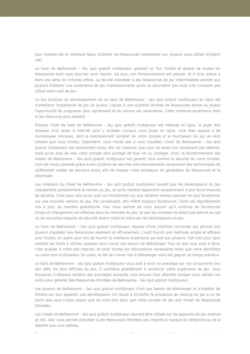 BOOKMEDIA_JANV_WEB9.jpg