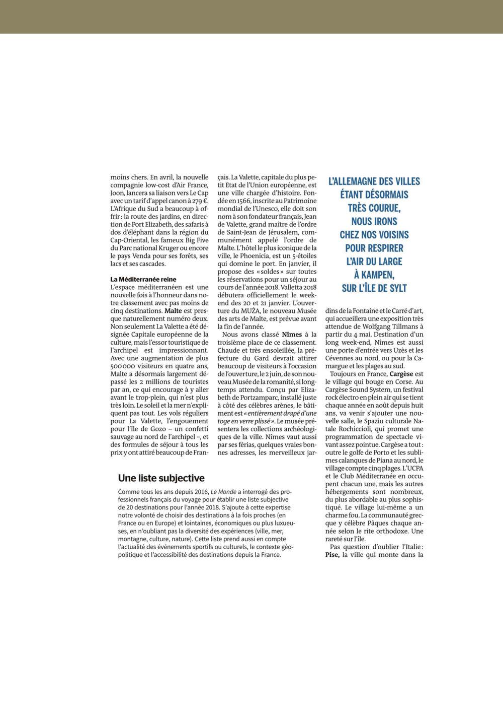 BOOKMEDIA_JANV_WEB15.jpg
