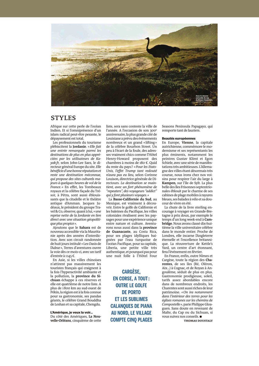 BOOKMEDIA_JANV_WEB17.jpg