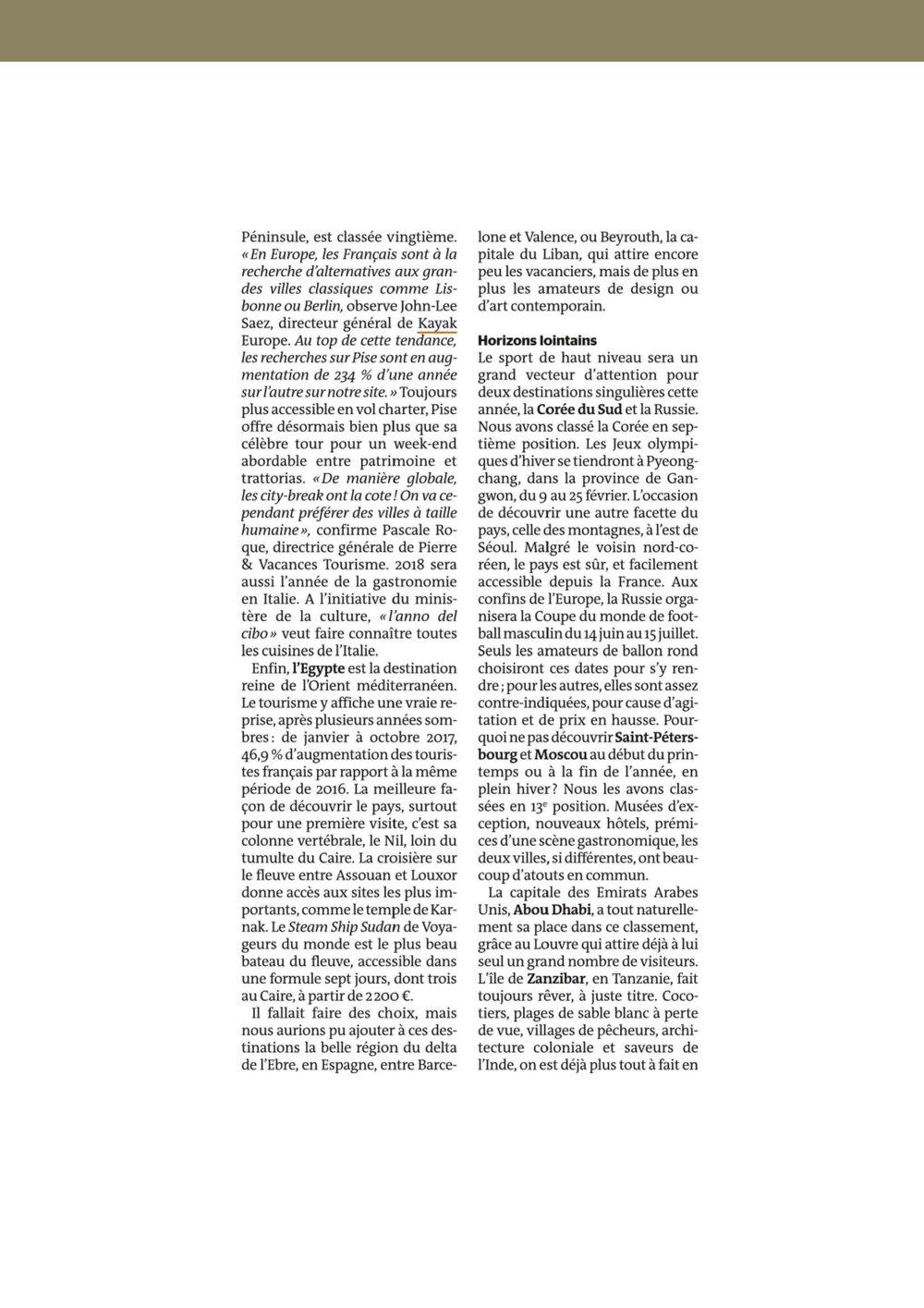 BOOKMEDIA_JANV_WEB16.jpg