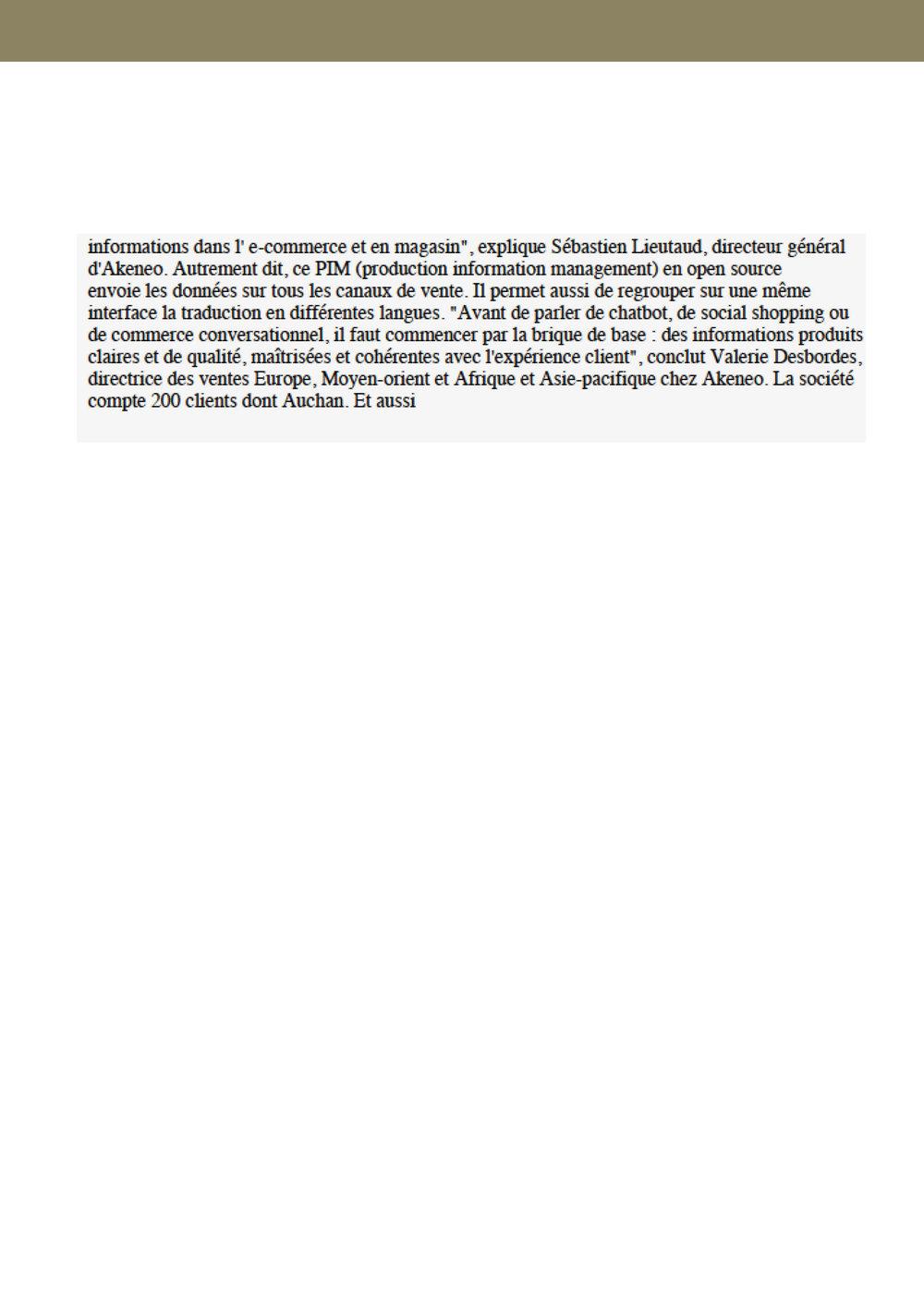 BOOKMEDIA_JANV_WEB43.jpg